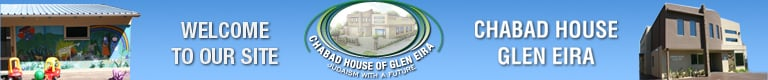 Chabad House of Glen Eira
